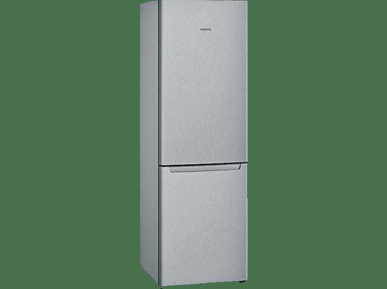 SIEMENS KG36NNL30 οικιακές συσκευές ψυγεία ψυγειοκαταψύκτες οικιακές συσκευές   offline ψυγεία ψυγ