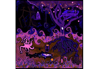 Lets Eat Grandma - I,Gemini (Lp+Mp3) | LP