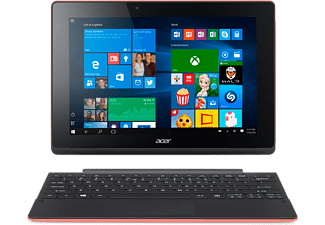 ACER Aspire Switch 10E SW3-013-124Y