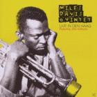 Coltrane, John / Davis, Miles Quintet - Live In Den Haag 1960 [CD]