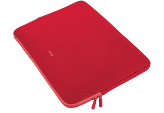 TRUST Primo 15,6 inch - Rood