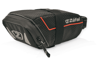FORMULA CYCLING Z Light Pack S