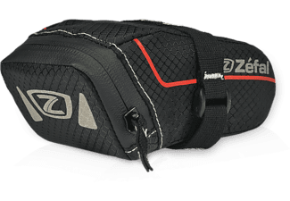 FORMULA CYCLING Z Light Pack XS