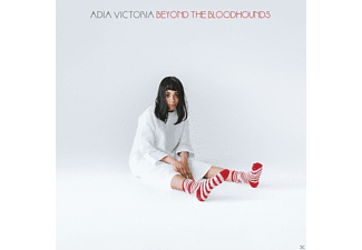Adia Victoria - Beyond The Bloodhounds - (CD)