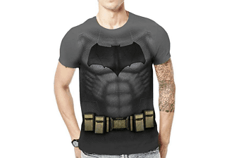 Batman vs Superman T-Shirt Batman Suit