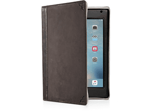 TWELVE SOUTH 12-1518  iPad Mini 4