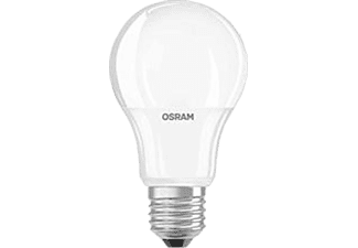 OSRAM LED Value CLA60 10W/865 FR E27 Ampul Beyaz