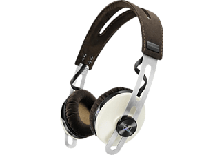 SENNHEISER Momentum On-Ear Ivory Wireless Kulaküstü Kulaklık