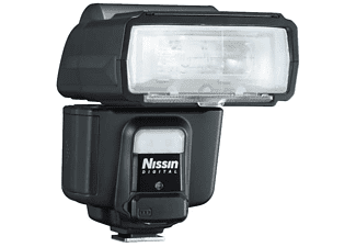 NISSIN i60A Micro Four Thirds