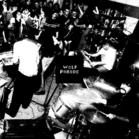 Wolf Parade - Apologies To The Queen Mary (Deluxe (Vinyl) jetztbilligerkaufen