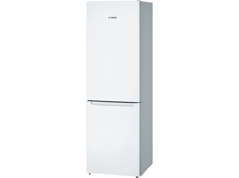 BOSCH KGN36NW30 οικιακές συσκευές ψυγεία ψυγειοκαταψύκτες οικιακές συσκευές   offline ψυγεία ψυγ