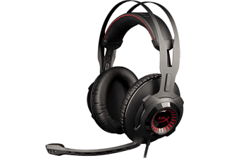 HYPERX Cloud Revelover