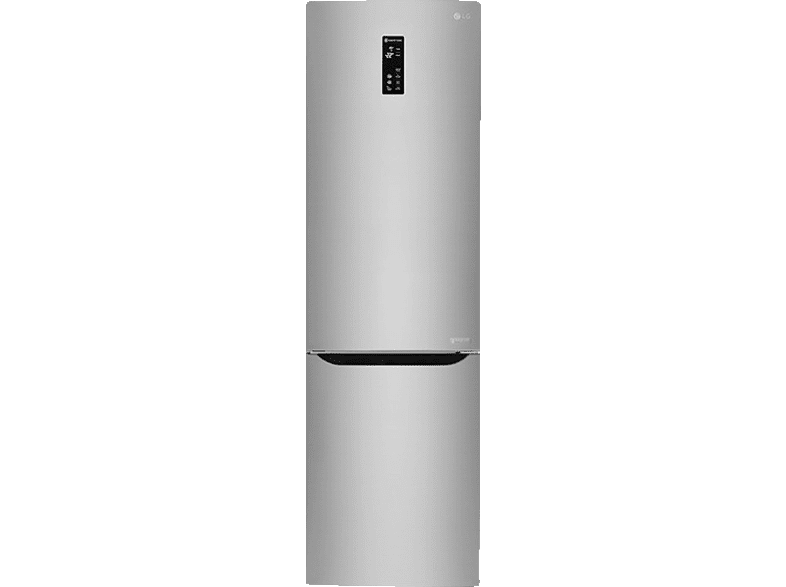 LG GBB60NSFFS οικιακές συσκευές ψυγεία ψυγειοκαταψύκτες οικιακές συσκευές   offline ψυγεία ψυγ