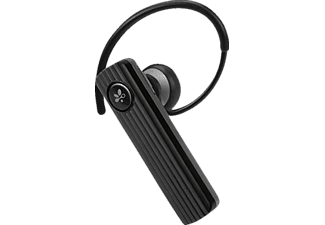 ITECH Bluetooth MyVoice B313ME Black - (11.012019)