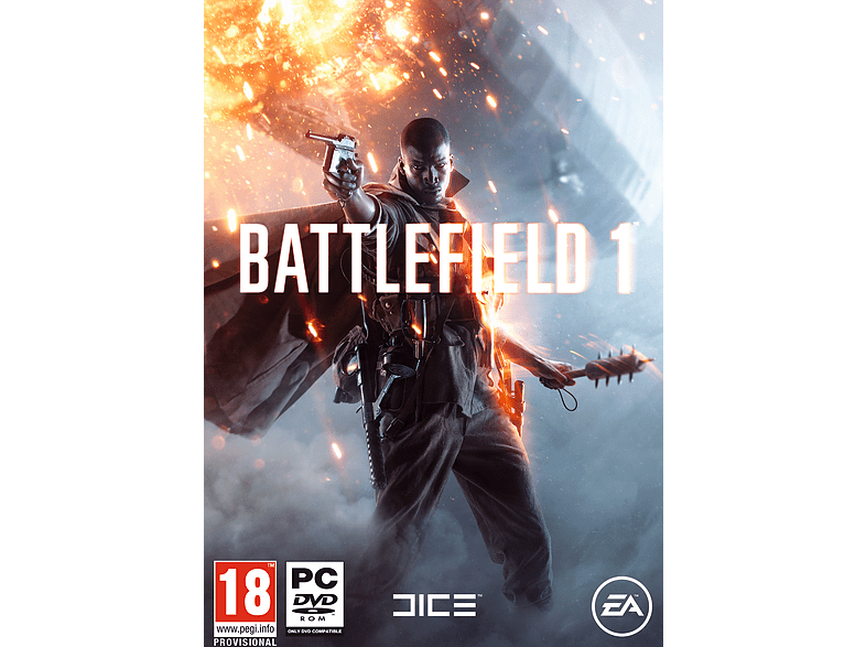 Battlefield 1 PC gaming   offline pc παιχνίδια pc computing   tablets   offline παιχνίδια pc gami