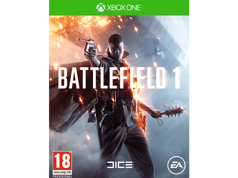 Battlefield 1 Xbox One gaming   offline microsoft xbox one παιχνίδια xbox one gaming games xbox one gam