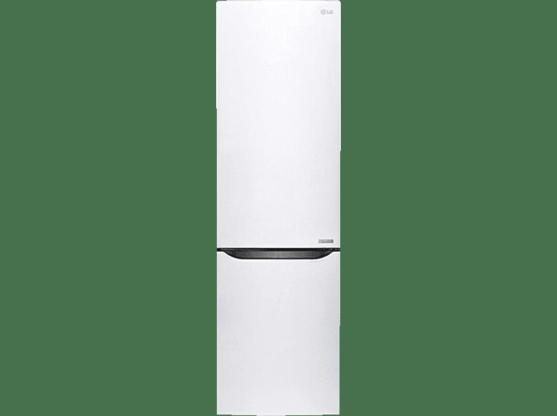 LG GBB60SWGFS οικιακές συσκευές ψυγεία ψυγειοκαταψύκτες οικιακές συσκευές   offline ψυγεία ψυγ
