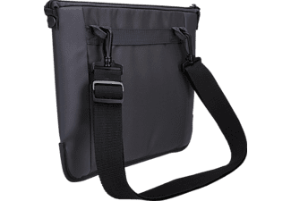CASE-LOGIC Intrata Slim