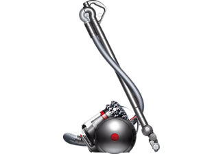 dyson 100014 01 cinetic big ball animalpro staubsauger. Black Bedroom Furniture Sets. Home Design Ideas