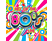 VARIOUS - Hits Of The 80s - (CD)