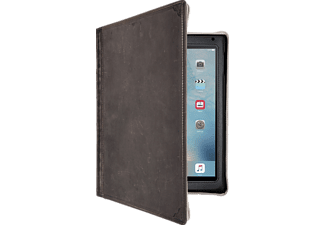 TWELVE SOUTH 121517, Bookcover, 9.7 Zoll, iPad Air 2, Braun