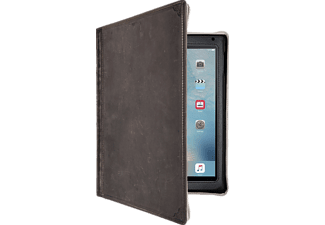 TWELVE SOUTH 121517 Bookcover iPad Air 2