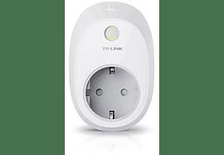 TP-LINK WiFi Smart Plug 2.4GHz 802.11b-g-n (HS100)