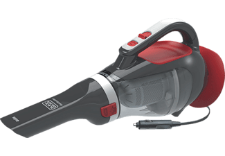 BLACK+DECKER ADV 1200 Handstaubsauger