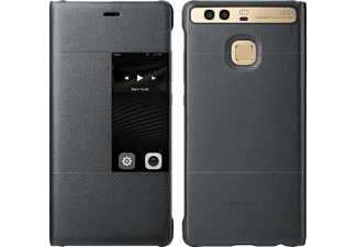 HUAWEI Smart Cover P9 Dark Grey - (51991510)