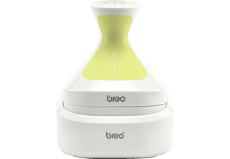 BREO Scalp & Body