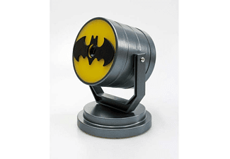 Batman Bat Signal Projection Light LED Tischleuchte