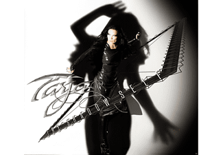Tarja Turunen - The Shadow Self (Limited Box Set) [CD]