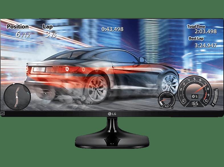 LG 29UM58-P - 29 Ultra-Wide Full HD Monitor με IPS Panel  computing   tablets   offline οθόνες