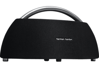 harman kardon go play dockingstations g nstig bei saturn. Black Bedroom Furniture Sets. Home Design Ideas