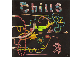 The Chills - Kaleidoscope World [Vinyl]