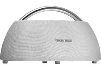 Harman Kardon sounddock HKGOPLAYMINI (Wit)