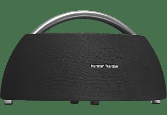 Gute Bluetooth Boxen : harman kardon bluetooth lautsprechersystem go play mini wireless schwarz mobile lautsprecher ~ Watch28wear.com Haus und Dekorationen