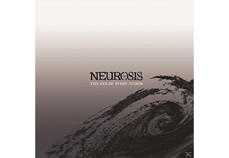 Neurosis - The Eye Of Every Storm [CD]
