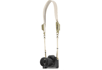 NATIONAL GEOGRAPHIC Earth Explorer NG 3030 Travel Kamerarem