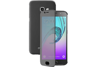 CELLULAR-LINE Book Touch Galaxy A5 2016 Zwart