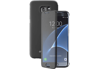 CELLULAR-LINE Book Touch Galaxy S7 edge Zwart