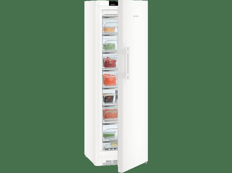 Bomann Kühlschrank Media Markt : Kühlschrank kaufen media markt