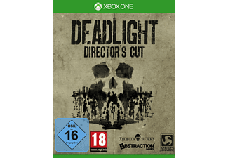 Deadlight Director's Cut - Xbox One