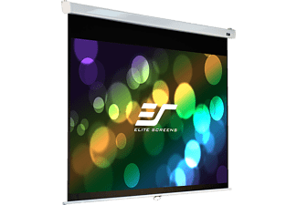 ELITE SCREENS M84VSR-PRO