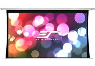 ELITE SCREENS SKT120XHW-E10