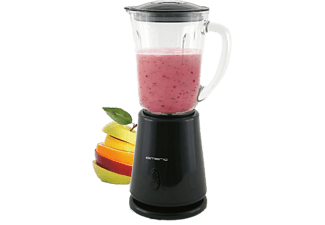 EMERIO BL-109643.2 Blender - Svart