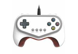 HORI Pokken Tournament Pro Pad