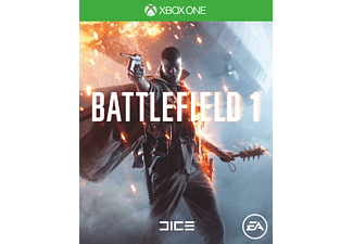 Electronic Arts Battlefield