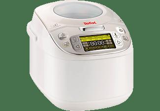 Tefal RK8121 Multicooker-Rijstkoker 45-in-1