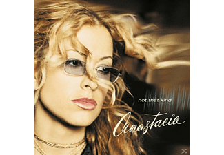 Anastacia - Not That Kind - (Vinyl)